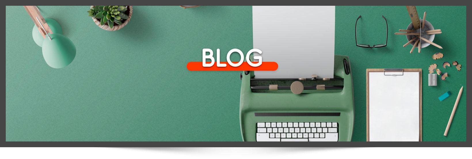 el mejor blog de interiorismo y diseño de interiores