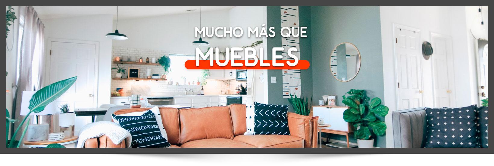muebles almeria