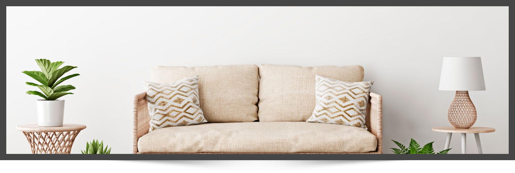 proyecto de mobiliario interior ofertas