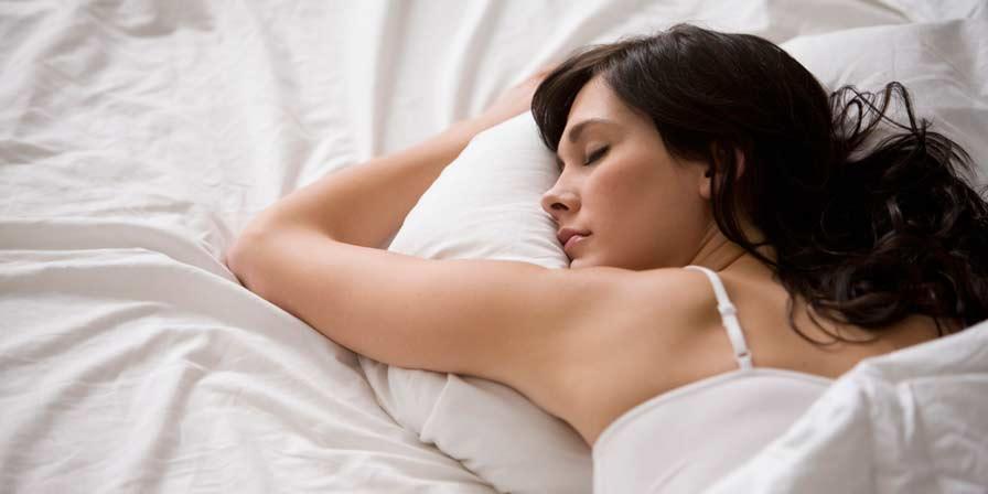 Textiles de cama y colchones…¡Para dormir a pierna suelta!