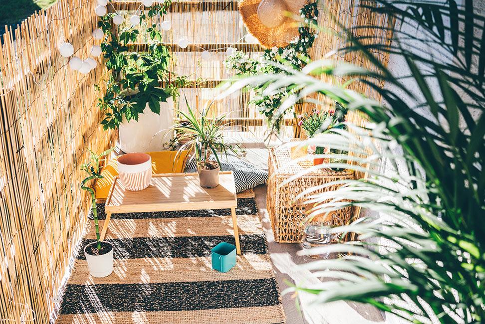 decoracion-terrazas-roquetas-de-mar
