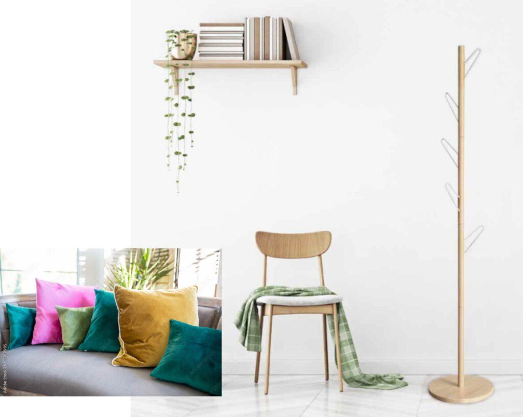muebles-decoracion-roquetas-de-mar