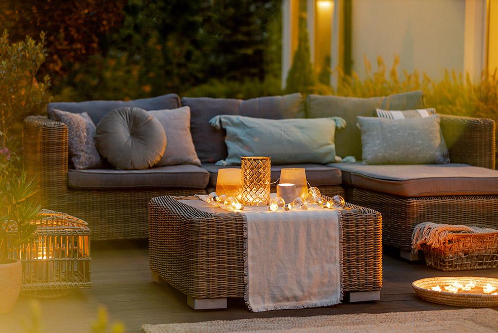 decoracion-terrazas